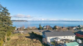 Photo 6: 97 Larwood Rd in : CR Willow Point Land for sale (Campbell River)  : MLS®# 861562