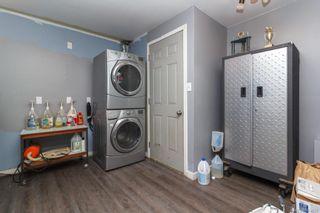 Photo 5: 2844 Sooke Rd in Langford: La Glen Lake House for sale : MLS®# 843656