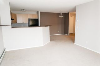 Photo 8: 8427 304 MACKENZIE Way SW: Airdrie Apartment for sale : MLS®# C4285235