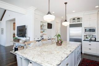 Photo 18: 36 Ridge Pointe Drive: Heritage Pointe Detached for sale : MLS®# A1080355
