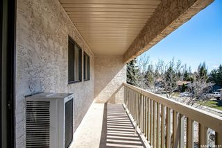 Photo 9: 436 310 Stillwater Drive in Saskatoon: Lakeview SA Residential for sale : MLS®# SK852271