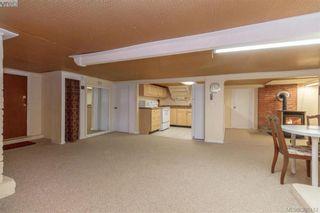 Photo 12: 519 Lampson St in VICTORIA: Es Saxe Point House for sale (Esquimalt)  : MLS®# 784106