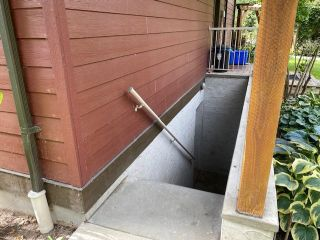 Photo 71: 5521 Northwest 10 Avenue in Salmon Arm: Gleneden House for sale : MLS®# 10239811