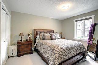 Photo 10: 2109 2600 66 Street NE in Calgary: Pineridge Apartment for sale : MLS®# A1142576