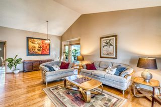 Photo 5: 64 Hawkford Crescent NW in Calgary: Hawkwood Detached for sale : MLS®# A1144799