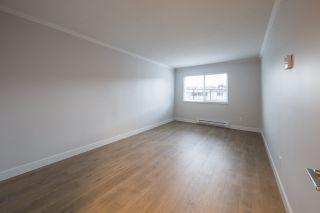Photo 7: 106 2344 ATKINS Avenue in Port Coquitlam: Central Pt Coquitlam Condo for sale : MLS®# R2173509