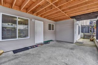 Photo 37: 14589 76A Avenue in Surrey: East Newton House for sale : MLS®# R2558566