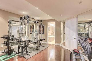 Photo 31: 139 Penndutch Circle in Whitchurch-Stouffville: Stouffville House (2-Storey) for sale : MLS®# N4779733