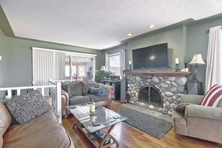 Photo 8: 1435 16 Street NE in Calgary: Mayland Heights Detached for sale : MLS®# A1099048