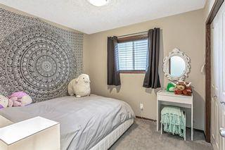 Photo 22: 619 Auburn Bay Heights SE in Calgary: Auburn Bay Detached for sale : MLS®# A1087477
