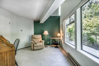 """Photo 26: 201 13858 102 Avenue in Surrey: Whalley Townhouse for sale in """"GLENDALE VILLAGE"""" (North Surrey)  : MLS®# R2605283"""