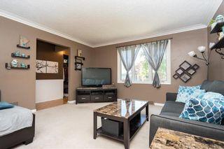 Photo 3: 364 Chelsea Avenue in Winnipeg: East Kildonan Residential for sale (3D)  : MLS®# 202122700