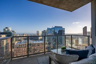 Photo 31: DOWNTOWN Condo for sale : 2 bedrooms : 800 The Mark Ln #2006 in San Diego
