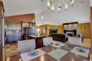 Photo 17: 54 Fernwood Place in White City: Residential for sale : MLS®# SK864553