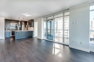 "Photo 5: 1208 608 BELMONT Street in New Westminster: Uptown NW Condo for sale in ""Viceroy"" : MLS®# R2561421"
