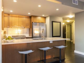 """Photo 8: 1507 1372 SEYMOUR Street in Vancouver: Downtown VW Condo for sale in """"The Mark"""" (Vancouver West)  : MLS®# R2402457"""