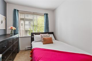 """Photo 14: 119 15152 62A Avenue in Surrey: Sullivan Station Townhouse for sale in """"UPLANDS"""" : MLS®# R2572450"""