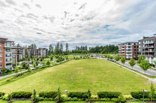 Photo 5: 409 5928 BIRNEY AVENUE in Vancouver: University VW Condo for sale (Vancouver West)  : MLS®# R2175135