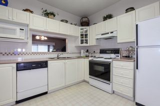 "Photo 9: 207 4738 53 Street in Delta: Delta Manor Condo for sale in ""SUNNINGDALE PHASE 1"" (Ladner)  : MLS®# R2251388"