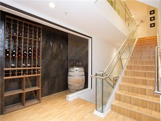 """Photo 14: 2910 128 W CORDOVA Street in Vancouver: Downtown VW Condo for sale in """"WOODWARDS"""" (Vancouver West)  : MLS®# V987819"""