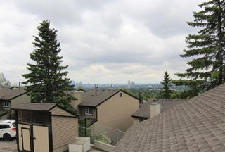 Photo 29: 14 448 Strathcona Drive SW in Calgary: Strathcona Park Row/Townhouse for sale : MLS®# A1062533