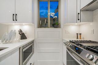 Photo 10: 1932 RUPERT Street in Vancouver: Renfrew VE 1/2 Duplex for sale (Vancouver East)  : MLS®# R2602045