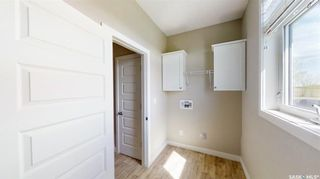 Photo 20: #9 Ridge Crescent in Dundurn: Residential for sale (Dundurn Rm No. 314)  : MLS®# SK864678