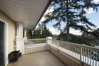 Photo 20: PH 7383 Griffiths Drive in Eighteen Trees: Home for sale : MLS®# V810224