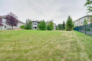 Photo 44: 1286 RUTHERFORD Road in Edmonton: Zone 55 House for sale : MLS®# E4255582