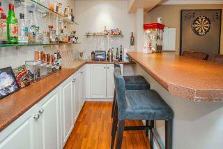 Photo 24: 23725 110 Avenue in Maple Ridge: Cottonwood MR House for sale : MLS®# R2477887