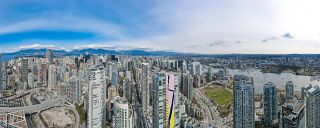 """Photo 38: 2003 499 PACIFIC Street in Vancouver: Yaletown Condo for sale in """"The Charleson"""" (Vancouver West)  : MLS®# R2553655"""