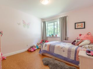Photo 30: 102 Garner Cres in : Na University District House for sale (Nanaimo)  : MLS®# 857380