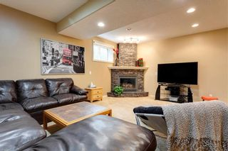Photo 29: 119 Sheep River Green: Okotoks Detached for sale : MLS®# C4297007