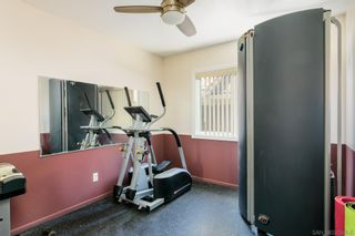 Photo 20: House for sale : 4 bedrooms : 5358 Raspberry in Oceanside