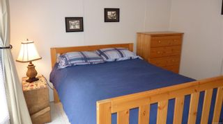 Photo 23: C27 920 Whittaker Rd in : ML Malahat Proper Manufactured Home for sale (Malahat & Area)  : MLS®# 874271