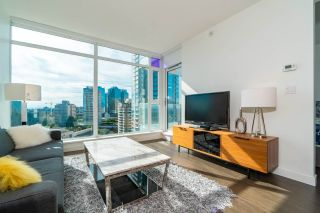 """Photo 10: 1906 6538 NELSON Avenue in Burnaby: Metrotown Condo for sale in """"MET2"""" (Burnaby South)  : MLS®# R2567426"""