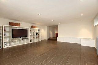 Photo 20: 342 Markham Street in Toronto: Palmerston-Little Italy House (2-Storey) for sale (Toronto C01)  : MLS®# C5265162