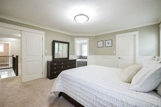 Photo 9: 3097 EASTVIEW Street in Abbotsford: Central Abbotsford House for sale : MLS®# R2191182
