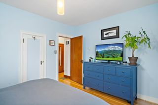 Photo 20: 3111 Service St in : SE Camosun House for sale (Saanich East)  : MLS®# 856762