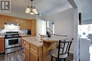 Photo 10: 95 Castle Crescent in Red Deer: House for sale : MLS®# A1144675