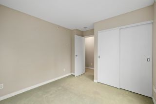 """Photo 15: 806 1082 SEYMOUR Street in Vancouver: Downtown VW Condo for sale in """"FREESIA"""" (Vancouver West)  : MLS®# R2621696"""