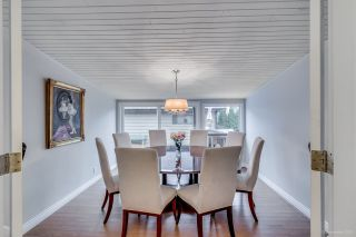 """Photo 7: 632 CHAPMAN Avenue in Coquitlam: Coquitlam West House for sale in """"COQUITLAM WEST"""" : MLS®# R2015571"""