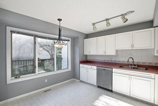 Photo 14: 7 Patina Point SW in Calgary: Patterson Row/Townhouse for sale : MLS®# A1126109