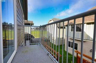 Photo 16: 12 1182 Colville Rd in VICTORIA: Es Gorge Vale Row/Townhouse for sale (Esquimalt)  : MLS®# 828216