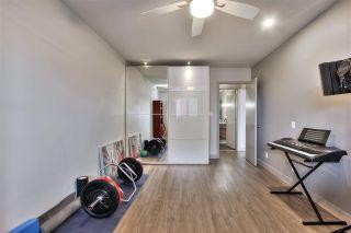 Photo 24: 1204 9809 110 Street in Edmonton: Zone 12 Condo for sale : MLS®# E4257873