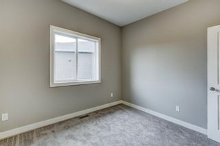 Photo 22: 30 Stone Garden Crescent: Carstairs Semi Detached for sale : MLS®# A1009252