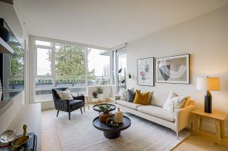 Photo 17: 203 3639 W 16TH Avenue in Vancouver: Point Grey Condo for sale (Vancouver West)  : MLS®# R2556944