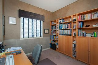 Photo 41: 21 Simcoe Gate SW in Calgary: Signal Hill Detached for sale : MLS®# A1107162