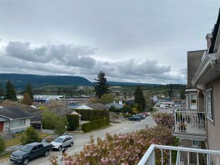"Photo 10: 307 5711 MERMAID Street in Sechelt: Sechelt District Condo for sale in ""MERMAID PLACE"" (Sunshine Coast)  : MLS®# R2573088"