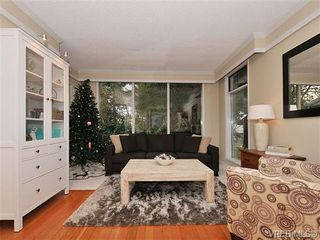 Photo 3: 3940 Lauder Road in VICTORIA: SE Cadboro Bay Residential for sale (Saanich East)  : MLS®# 331108